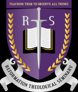 RTS logo c01d