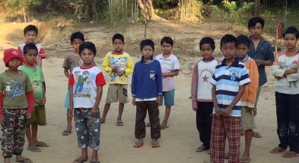 orphans2