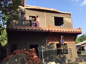 naing's house 2